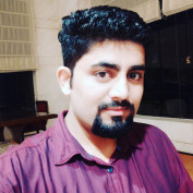 sohansharma profile image