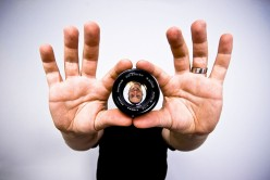 The Lens of Personal Experience-Man Centered Theology