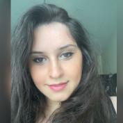 nedaemami profile image