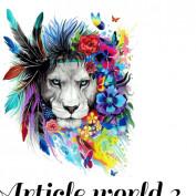 Article world 2 profile image