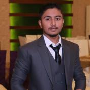 Muhammadinayat profile image