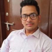 vinaykumarv profile image