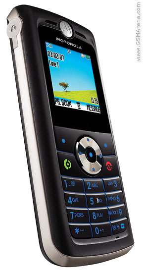 Motorola W218      It only has 500KB internal memory and has VGA camera with 640 x 480 pixels.  No video.  No data file transfer
