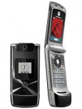 Motorola W395    It supports 1.3MP camera with video.  Aside from GPRS and USB, it also has Bluetooth for file transfers