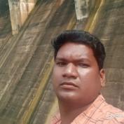 Arunkumar Mahakud profile image