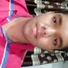 Rohitbagadi profile image