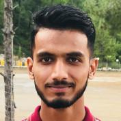 hamza kabir profile image
