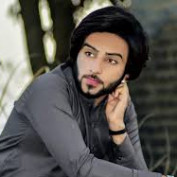 Nawab7 zada6 profile image