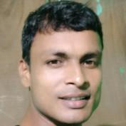akshayakumar5 profile image