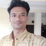 Vijendrapandey profile image