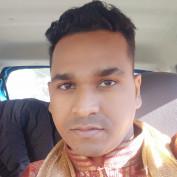Kamlesh8351 profile image