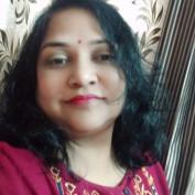 anupamsaini profile image