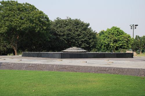 Veer Bhumi