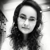 KalpanaSingh05 profile image