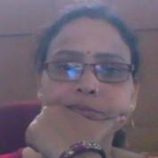 triptichacheriya profile image