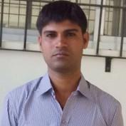 bhaveshbmb profile image