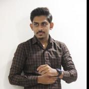 anikbalar profile image