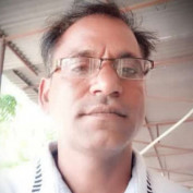 Mangilalgehlot profile image