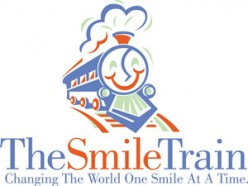 The Smile Train: Helping Children With Cleft Lips