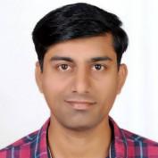Nitin Techno profile image