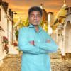 Amit Suryawanshi profile image