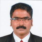 BS KURUP profile image