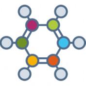 programmia profile image