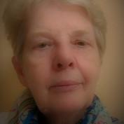 Virginia Allain profile image