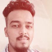 Nirmalpriyadarshi profile image