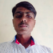 Ramesh Ratan profile image
