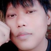 nsinghrana profile image