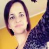 Jelena Asenov profile image