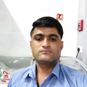 kanaram1991 profile image
