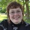 Kylyssa Shay profile image