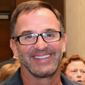 Ericbaird profile image