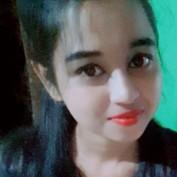 tanusree8414 profile image