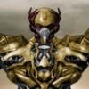 gingkies profile image