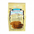 Fabulous Gluten-Free Chocolate Chip Cookies