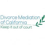 divorcemediationca profile image