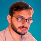 Waseem Asghar 835 profile image