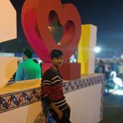 Manishkumar143 profile image