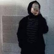 Aqsa Umar profile image