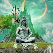 Ektamandhan profile image