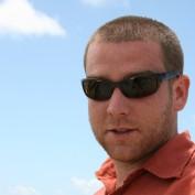 Jesse Gardner profile image
