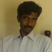 Bheemaray profile image