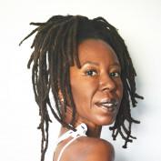 Antoinette Hinkson profile image