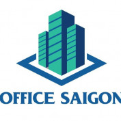 officesaigon profile image