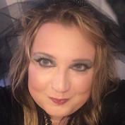 Alana Warren profile image