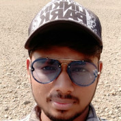 Pavan kusumbe profile image