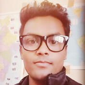 Ajaykumarsuman profile image